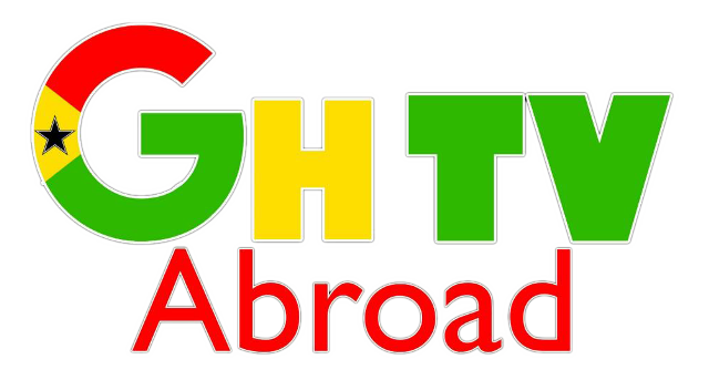 ghtvabroad_logo
