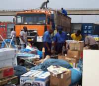 CUSTOMS EXCEEDS 2016 TARGET BY OVER GHC329 MILLION IN ASHANTI