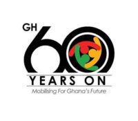GHANA CELEBRATES 60 YEARS OF INDEPENDENCE TODAY