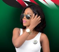 WHY I CHOSE NDC NOT NPP-MZBEL