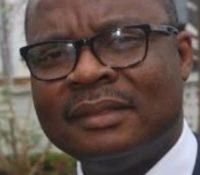 DR. ERNEST ADDISON IS NEW BoG GOVERNOR