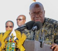 UNEMPLOYMENT DATA TO BE READY IN 3 MONTHS-NANA ADDO