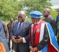 WE WILL MAKE TEACHING PROFESSION PRESTIGIOUS AGAIN-NANA ADDO