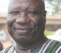 FREE SHS IS THE BEST THING FOR GHANA-ALLOTEY JACOBS