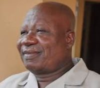FREE SHS IS THE BEST THING FOR GHANA- ALLOTEY JACOBS