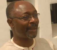 AFRICANS COURT RULING FAVOURS WOYOME