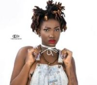 EBONY SET TO SURPRISE GHANAIANS WITH THE RELEASE OF A GOSPEL SONG
