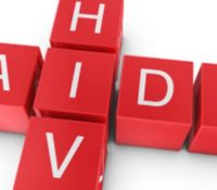 AIDS COMMISSION DISMISSES CLAIMS OF HEBAL CURE FOR HIV