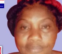 NPP WOMAN'S ORGANISER DIES AFTER WINNING CONSTITUENCY ELECTION IN CENTRAL REGION