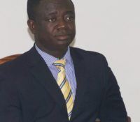 OPUNI'S FAMILY JUMPS TO HIS DEFENCE;SAYS HE DID NO WRONG