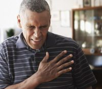GHANAIANS IN ABROAD ARE DYING OF HEART DISEASES ESPECIALLY UK