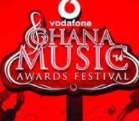 KNOW ALL THE WINNERS & THE DETAILS OF VGMA 2018